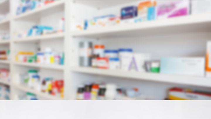 ヘパリン 類似 物質 市販 ランキング