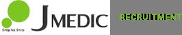 ジャパンメディック株式会社 JAPAN MEDIC RECRUITMENT